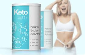 Keto-Light-Plus-opinie-forum-komentarze